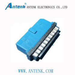 3.0 IDC 20pin Female Connector (A TYPE)
