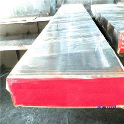 特別な鋼鉄P20ツール鋼鉄、P20指定
