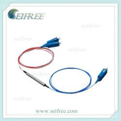 Оптическое волокно циркуляционным (FTTH)
