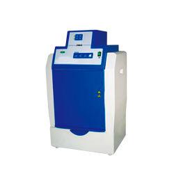 نظام الفصل الكهربائي من البيوباز نظام Gel Document Imaging System للبروتين المعملي تحليل DNA