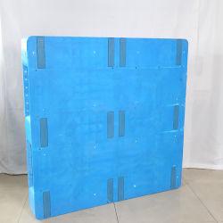 منصة بلاستيكية من النوع المفتوح من البلاستيك قياسية من ثلاثة عداءات ليانج لتجارة الجملة