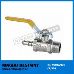 中国の軽いガスの結め換え品弁の価格(BW-B139)