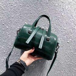 Bolsa de la cuchara bolsos bolsos de dama moda mujer chicas Bolsa Bolsa de diseñador de bolsos de cuero Bolsa de embrague Bag Bolso Bolso de mujer (Biblioteca Digital Mundial01441)