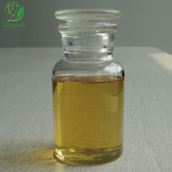 Agrichemical противогрибковым Prochloraz 98% TC, Prochloraz 250г/л EC