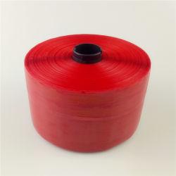 4mm Red animais de papel Envelope Fácil Fita rasgões