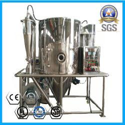 Srpay Dryer/ Secador de Spray para la Industria Química