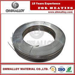 -70 ~ 200の&ordmとのコーヒーHeater Switch 0.5mm Bimetallic Strip; Cの正当な温度