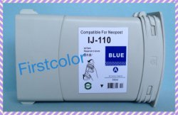 HP Color LaserjetのためのC 9730 A。C. 9731 A。C. 9732 A。C. 9733A Recycled Toner Cartridge 5500 5500dn 5500dtn 5500 Hdn 5500n 5550 5550dn