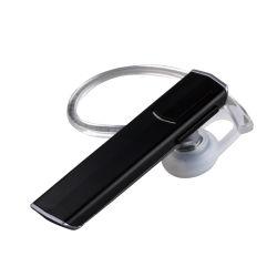 Высокое качество V4.0 Bluetooth беспроводные наушники-вкладыши для бизнеса