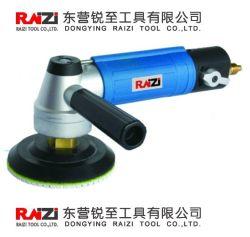 Polisher Side-Exhaust влажного воздуха (RZ4500как)