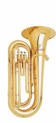 Comercio al por mayor /Pequeño Tuba, mayorista de Instrumentos musicales Instrumentos de metal
