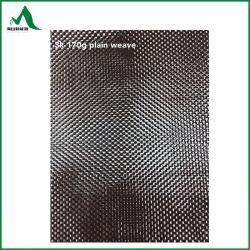 6K 320&420g ткани в наличии элементы питания типа из углеродного волокна баров