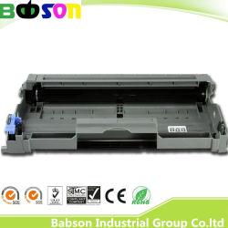 Babson erstklassiger schwarzer Toner für Bruder-Trommel-Gerät Dr2050/2000/2025/Dr350