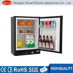 مطبخ صغير الحجم غاز الامتصاص وثلاجة صغيرة كهربائية