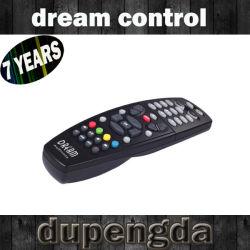 Dreambox DM800HD DM500 Ctrol Remoto