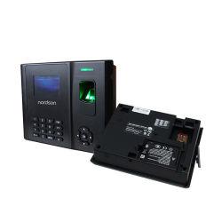 Zkteco Ма300 металлические цена RFID считыватель отпечатков пальцев контроль доступа с клавиатуры и ID устройства чтения карт памяти
