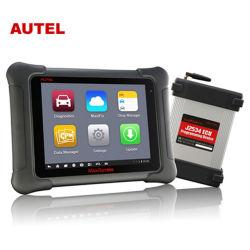 Scanner dell'automobile di Autel del nuovo modello 2019 per servizio diagnostico dell'automobile (MS906, MS908)