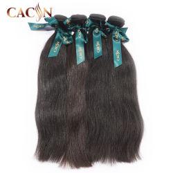 Cheap mucho Grado AA Natural Romance Brasileño de Chocolate peruano Yaki Filipina de lujo tejer cabello humano.