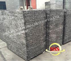 パレット PVC ボード GMT プレートコンクリートブロック作成用パレット マシン