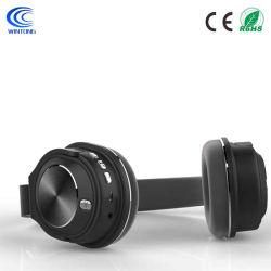 Новый стильный дизайн и высокое качество АНК HD Wireless Bluetooth стерео наушников