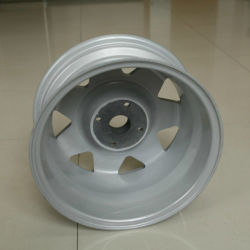 금속 제품 알루미늄 합금 청동 부속 형은 주물을 정지한다