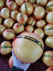Frutas frescas chineses mel biológico Pomelo Qualidade Alta