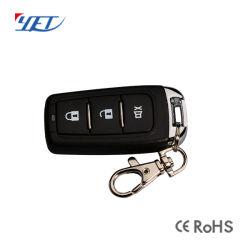 Alarme Universal para Automóvel 3-CH 3 Botões de Controle Remoto ainda transmissor085