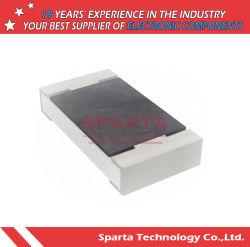 2010 5025 1 Ком 5% 1% 0,75 W W 3/4Толстопленочные микросхемы для поверхностного монтажа нагревательного элемента отопления салона