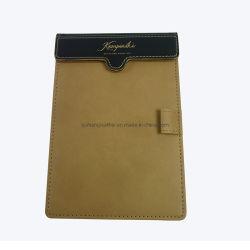 Kempinski Hotel de faux cuir de l'application Notes