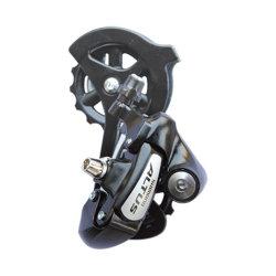 Mtb Fiets Change-Speed Fiets Shifter