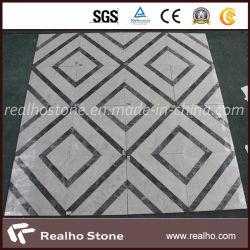 Mosaik (Marmormosaik/Steinmosaik-/mosaic-Fliese/Glas-/gestolpertes Mosaik)