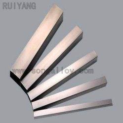 Серия 300 Cold-Rolled Hot-Selling квадратная стальная бар