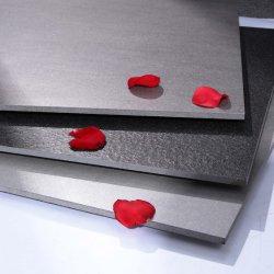 Un design moderne de granit de béton de carreaux de carrelage en céramique