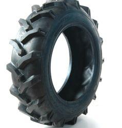 R4バックホウのローダーの農業のタイヤ17.5L-24