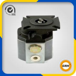 28 Gpm 2-Stufige Hydraulik-Log-Splitterpumpe, Werkzeugtuffhydraulik, Holz-Splitter