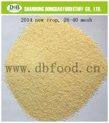 Лучшее качество рубленое чеснок гранулированный чеснок измельченного чеснока