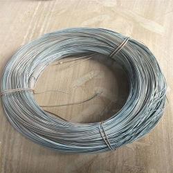 Картины маслом стальной проволоки на заводе (XA-BW015)