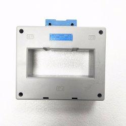 5A-4000A 50-400Hz aktueller Transformator-Niederspannung CT für Elektromotoren