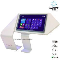 Painel TFT LCD Monitor LCD de ecrã táctil interactivo de exibição da tela de toque