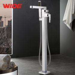 preço de fábrica ampla banheira independente para a batedeira da torneira para venda