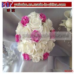 Свадебные украшения цветы на свадебное оформление (W1035)