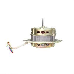 Motor de Giro de personalização 70W Máquina de lavagem de peças do motor Mini