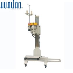 Fb-20c Fermeture automatique machine Hualian sac