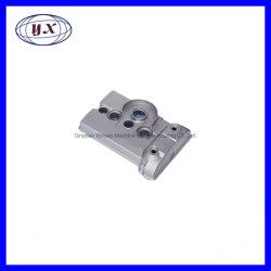 moulage sous pression en aluminium de précision Produit personnalisé