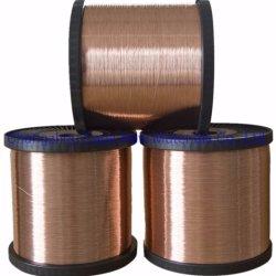 Медь клад алюминиевый провод, ОАС провод и электрического провода эмалированные провода