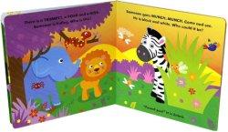 Cobertura rígida crianças coloridos Placa Eletrônica Módulo de som de endereços
