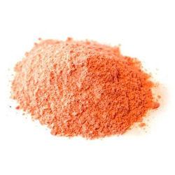 Chino Wolfberry OEM Extracto en polvo y extracto de Bayas de Goji