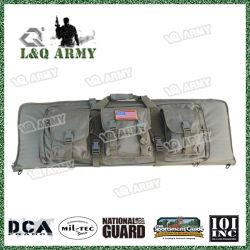 Deluxe Double Military Rifle Gun Bag Für Den Außenbereich