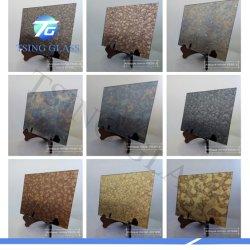 4мм, 5 мм, 6 мм старинной зеркало заднего вида для установки на стену, наград отель, мебель, ресторан