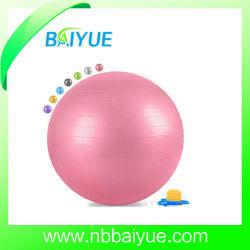 Орган здание использования пользовательских оптовой йога баланса шаровой шарнир